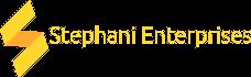 Stephani Enterprises